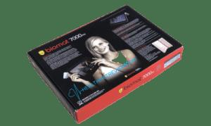 biomat professional biomat mini controller box