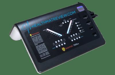 biomat professional, biomat mini controller