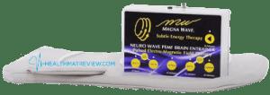 magnawave pemf b2