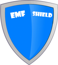 electromagnetic field emf shielding