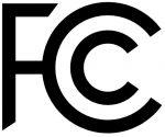 fcc marking healthy wave mat