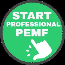 professional PEMF