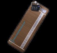biomat 7000mx pro mat and controller