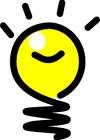 bulb-29050_1280