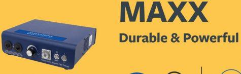 magnawave maxx