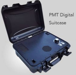 pmt digital